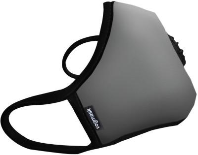 Vogmask Stone N99CV Small(11-22Kg) Mask and Respirator