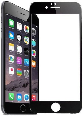 Peezer Tempered Glass Guard for Apple iPhone 5G (Front + Back)(Pack of 1)