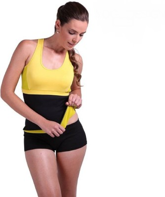Rumani Neotex Women's shapewear  available at flipkart for Rs.115