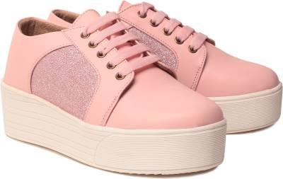 [Image: m-2021-41-klaur-melbourne-pink-original-....jpeg?q=70]