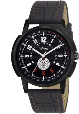 Britex BT6128 Markeezha Analog Watch  - For Men