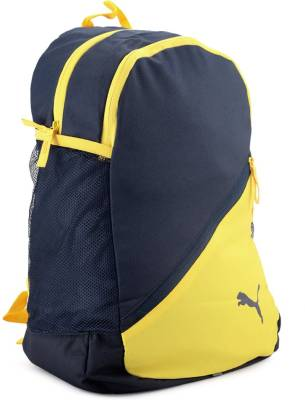 Puma Puma Slash Backpack 17 L Laptop Backpack