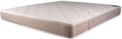 Aerocom Jupiter 5 inch Single Bonded Foam Mattress(Bonded Foam)
