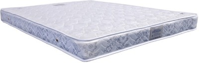 Dreamzee Hybrid Foam 10 inch Single High Density (HD) Foam Mattress(HD Polyfoam)