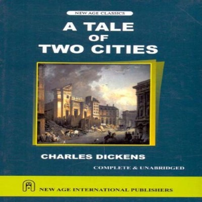 https://rukminim1.flixcart.com/image/400/400/j5crukw0/book/2/3/9/a-tale-of-two-cities-original-imaevyq6w4hyx2hs.jpeg?q=90