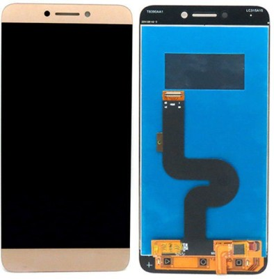 PANCHALS GADGET™ LCD Mobile Display for(With Touch Screen Digitizer, Beige)