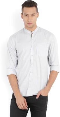 https://rukminim1.flixcart.com/image/400/400/j5crukw0/shirt/g/j/v/m-l27163386b6djsw-blue-lee-original-imaevzzyaew4dnud.jpeg?q=90