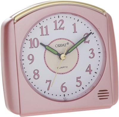 https://rukminim1.flixcart.com/image/400/400/j5crukw0/table-clock/m/w/3/beep-alarm-tbzl-697-orpat-original-imaew2m23mmm875f.jpeg?q=90