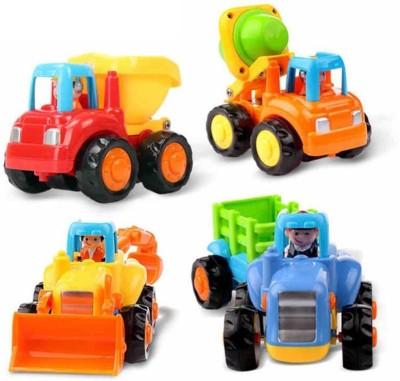 https://rukminim1.flixcart.com/image/400/400/j5crukw0/vehicle-pull-along/s/e/s/unbreakable-automobile-car-toy-set-techhark-original-imaewfgtewycuzwg.jpeg?q=90
