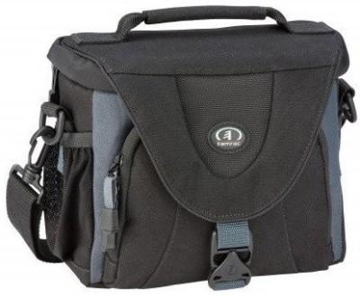 TAMRAC 5541 Explorer 41 Camera Bag Black TAMRAC Camera Bags