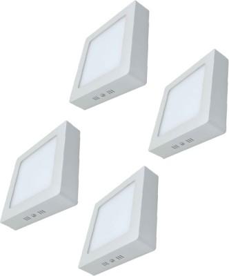 https://rukminim1.flixcart.com/image/400/400/j5e7afk0/ceiling-lamp/v/e/j/137-ormit-original-imaew3fnngyhhwzz.jpeg?q=90
