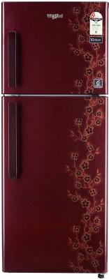 https://rukminim1.flixcart.com/image/400/400/j5e7afk0/refrigerator-new/r/z/x/neo-fr258-cls-plus-2s-2-whirlpool-original-imaew36b923mgkmu.jpeg?q=90