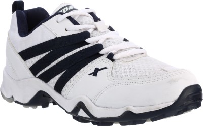 Sparx SM-284 Running Shoes For Men