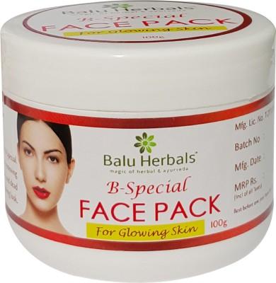 https://rukminim1.flixcart.com/image/400/400/j5fmqa80/fairness/y/y/3/100-b-special-face-pack-balu-herbals-original-imaew3kzhmhjtjbn.jpeg?q=90