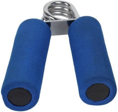 Lavelle Pharma Pack of 1 Hand Grip/Fitness Grip Blue Lavelle Pharma Hand Grips