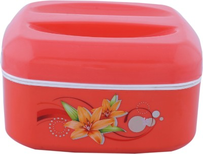 Magic's Max MGMX_GD_42 1 Containers Lunch Box 750 ml