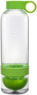 AANS ENTERP Milton Kool Spark 500 Orange Water Bottle 500 ml Bottle(Pack of 1, Multicolor)