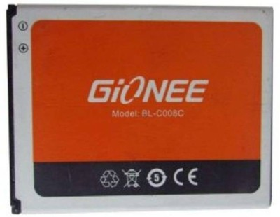 half off d0f6c 3dbd0 Gionee Mobile Battery For Gionee P5 Mini ( Original With High Battery  Backup )