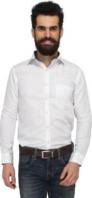https://rukminim1.flixcart.com/image/400/400/j5h264w0/shirt/b/d/m/40-cnln1376-white-zido-original-imaew5msjzsxbbgz.jpeg?q=90