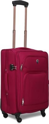 https://rukminim1.flixcart.com/image/400/400/j5h264w0/suitcase/q/u/f/atlanta-nxnt0255mr-cabin-luggage-novex-20-original-imaew5ggcufh9r8f.jpeg?q=90