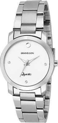 Grandson GSGS150  Analog Watch For Women