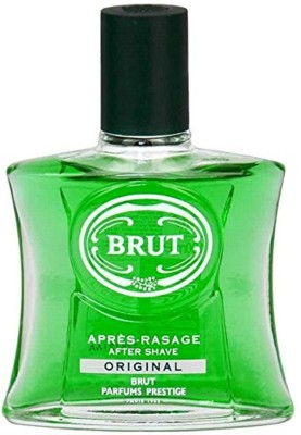 Brut Imported Original Aftershave(100 ml)