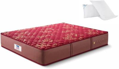 Mattresses - 20%-60% Off Kurl-On, Peps & More