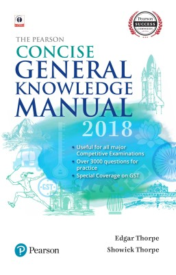 https://rukminim1.flixcart.com/image/400/400/j5ihlzk0/book/5/1/9/the-pearson-concise-general-knowledge-manual-original-imaew6g3gk8stbeh.jpeg?q=90