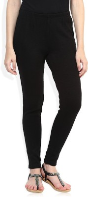 https://rukminim1.flixcart.com/image/400/400/j5ihlzk0/legging/x/x/e/l-black-blkleggs-l-india-fashion-original-imaemvcsfkyaf6gm.jpeg?q=90