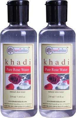 https://rukminim1.flixcart.com/image/400/400/j5jx1u80/body-skin-treatment/9/9/m/420-khadi-rishikesh-herbal-rose-water-pack-of-2-each-210-ml-original-imaew7pqsq7tsqap.jpeg?q=90