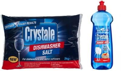 https://rukminim1.flixcart.com/image/400/400/j5jx1u80/dish-washing-detergent/k/r/h/regular-2-5-dishwasher-combo-crystale-original-imaew7ujsgj9k2ev.jpeg?q=90