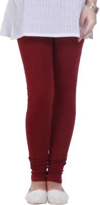 https://rukminim1.flixcart.com/image/400/400/j5jx1u80/legging/j/n/h/3xl-darkmaroon-drkmrnleggs-3xl-india-fashion-original-imaeuatedter7sje.jpeg?q=90