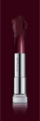 https://rukminim1.flixcart.com/image/400/400/j5jx1u80/lipstick/f/k/d/3-9-the-loaded-bolds-by-color-sensational-maybelline-original-imaewy7bnh3cxy7g.jpeg?q=90