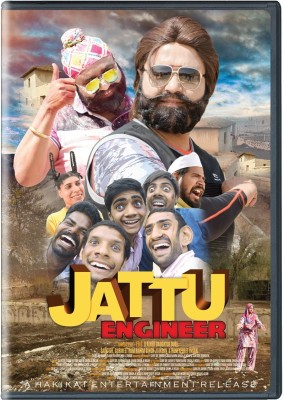 new bollywood dvd releases 2017