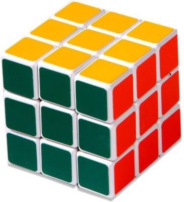 https://rukminim1.flixcart.com/image/400/400/j5jx1u80/puzzle/r/p/2/1-magic-speed-cube-reignet-colorful-3x3x3-popular-speed-cube-original-imaew6pfkp7wgxe9.jpeg?q=90