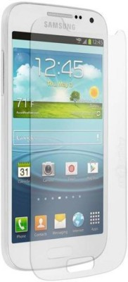 EASYBIZZ Tempered Glass Guard for Samsung Galaxy Core Prime(Pack of 1)