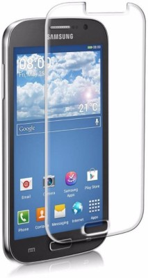 EASYBIZZ Tempered Glass Guard for Samsung Grand Neo(Pack of 1)