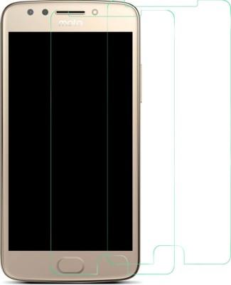MTT Tempered Glass Guard for Motorola Moto E4