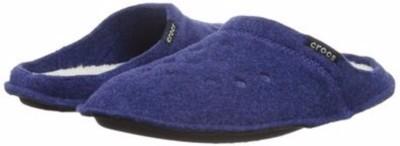 Crocs Slippers at flipkart