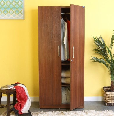 From ₹7,499 Wardrobes 2 Door & 3 Door