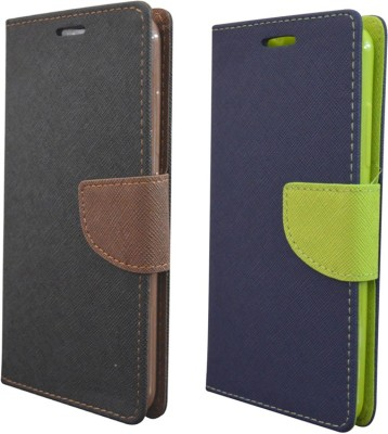 https://rukminim1.flixcart.com/image/400/400/j5lchow0/cases-covers/wallet-case-cover/z/s/e/coverage-flipbookdairycover45hh454-original-imaenr65aj6gbgbu.jpeg?q=90