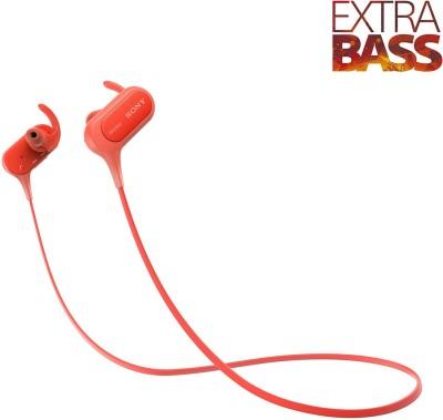 https://rukminim1.flixcart.com/image/400/400/j5lchow0/headphone/extra-bass-active-sports/5/4/v/sony-mdr-xb50bsrze-original-imaew9y8dzh5t4ta.jpeg?q=90