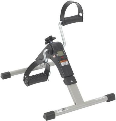 Sobo CYC126 Mini Pedal Exerciser Cycle