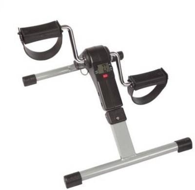 Sobo CYC123 Mini Pedal Exerciser Cycle