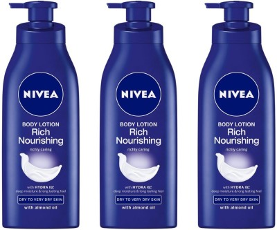 https://rukminim1.flixcart.com/image/400/400/j5lchow0/moisturizer-cream/7/z/h/400-nourishing-lotion-body-milk-400ml-pack-of-3-nivea-original-imaew7trnuebayh5.jpeg?q=90