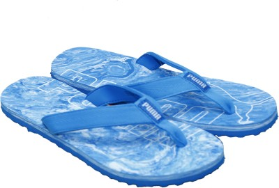 59324569526 11% OFF on Puma Flip Flops on Flipkart
