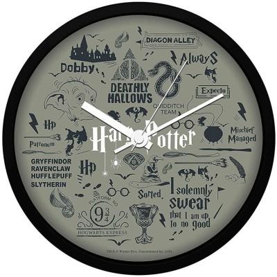 https://rukminim1.flixcart.com/image/400/400/j5lchow0/wall-clock/a/z/e/official-harry-potter-grey-wall-clock-licensed-by-warner-bros-original-imaew8sf2stakh5r.jpeg?q=90