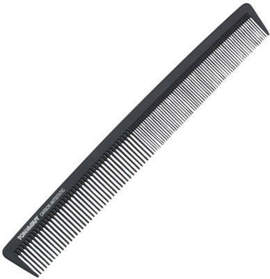 Toni&Guy Cutting Comb Anti Static