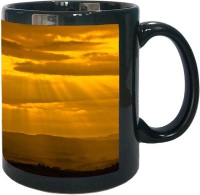 https://rukminim1.flixcart.com/image/400/400/j5mrxjk0/mug/d/7/f/sun-rays-through-clouds-3-wallpaper-black-1-arkist-original-imaew9ebqzfp9rsy.jpeg?q=90