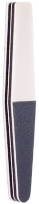 Hector Imported Long Buffer/Nail Shiner Flipkart